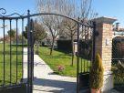 Villa Vendita Maserà di Padova
