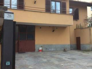 Foto - Villa bifamiliare via Spinuida 28, Sirtori