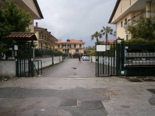 Foto - Appartamento via Bologna, Villaricca