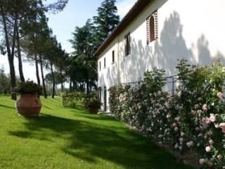 Foto - Appartamento in villa via di Giogoli, Scandicci