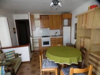 Photo - 3-room flat via Giovanni Battista Beccaria 4, Mondovì