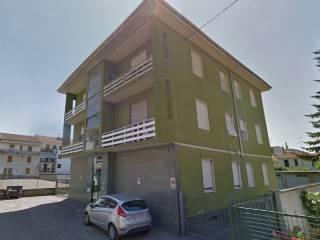 Foto - Trilocale via Brigata  10, Tortona