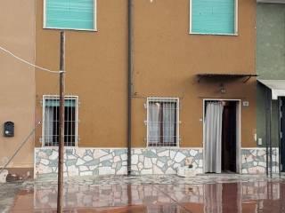 Photo - Terraced house, good condition, Sorgà