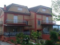 Appartamento Vendita San Giovanni Incarico