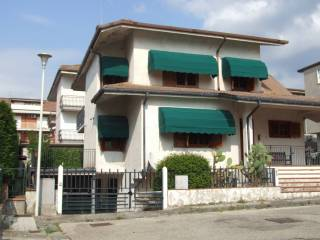 Foto - Villa unifamiliare via Michelangelo Giangregorio, Apice