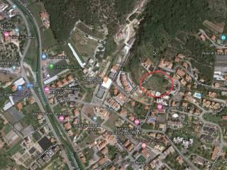 Foto - Terreno edificabile residenziale a Pietra Ligure