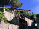 Villa Vendita Fiesole