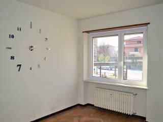 Photo - Apartment good condition, mezzanine, Mondovì