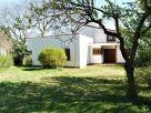 Villa Vendita Candia Canavese