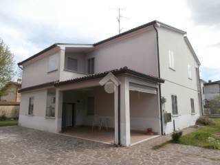 Foto - Villa unifamiliare via Marconi, Sant'Agata sul Santerno