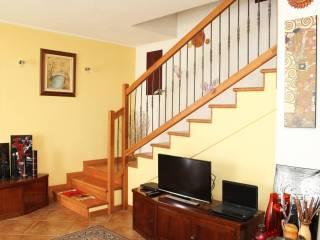 Case in vendita fossalta di portogruaro for Appartamenti arredati in affitto a portogruaro