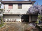 Casa indipendente Vendita Velletri