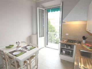 Case e appartamenti via cittadella Firenze - Immobiliare.it
