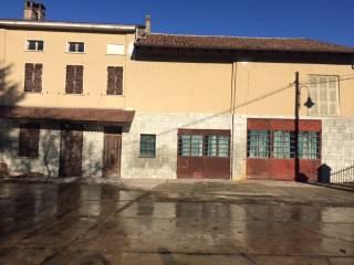 Photo - Dairy farm Strada Comunale di Casonini 25, Isola Sant'Antonio