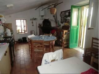 Foto - Casale via San Giuseppe 5, Cetraro