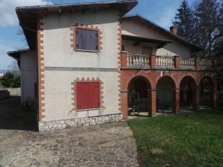 Foto - Villa unifamiliare via dei Villini, Riofreddo