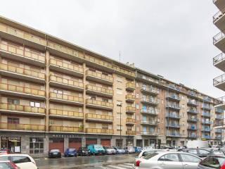 Photo - 4-room flat via Michele Coppino 136, Borgo Vittoria, Torino