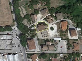 Foto - Appartamento all'asta via Crocifisso, Sassoferrato