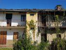 Rustico / Casale Vendita Bagnolo Piemonte