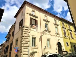 Foto - Bilocale corso Mazzini, Cittaducale