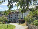 Rustico / Casale Vendita Aosta