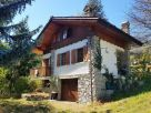 Villa Vendita Gignod