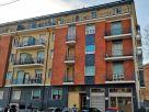 Appartamento Vendita Grugliasco