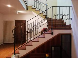 Photo - Terraced house 4 rooms, excellent condition, Chiuppano