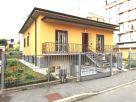 Villa Vendita Pero