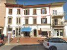 Appartamento Vendita Montecatini-Terme