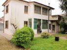 Casa indipendente Vendita Abano Terme