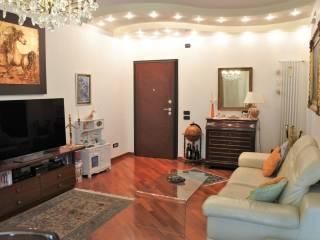 Foto - Appartamento via Cappuccini Vico 1, Matera