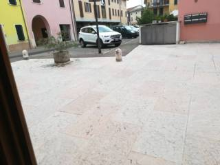 Immobile Vendita Castelnuovo del Garda