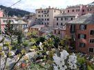 Palazzo / Stabile Vendita Genova