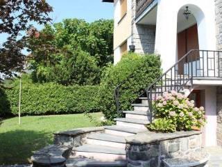 Foto - Villa unifamiliare, nuova, 300 mq, Chatillon
