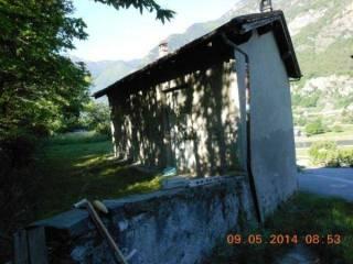 Photo - Country house frazione vignola, Montjovet
