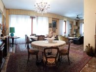Appartamento Vendita Bologna  5 - Massarenti