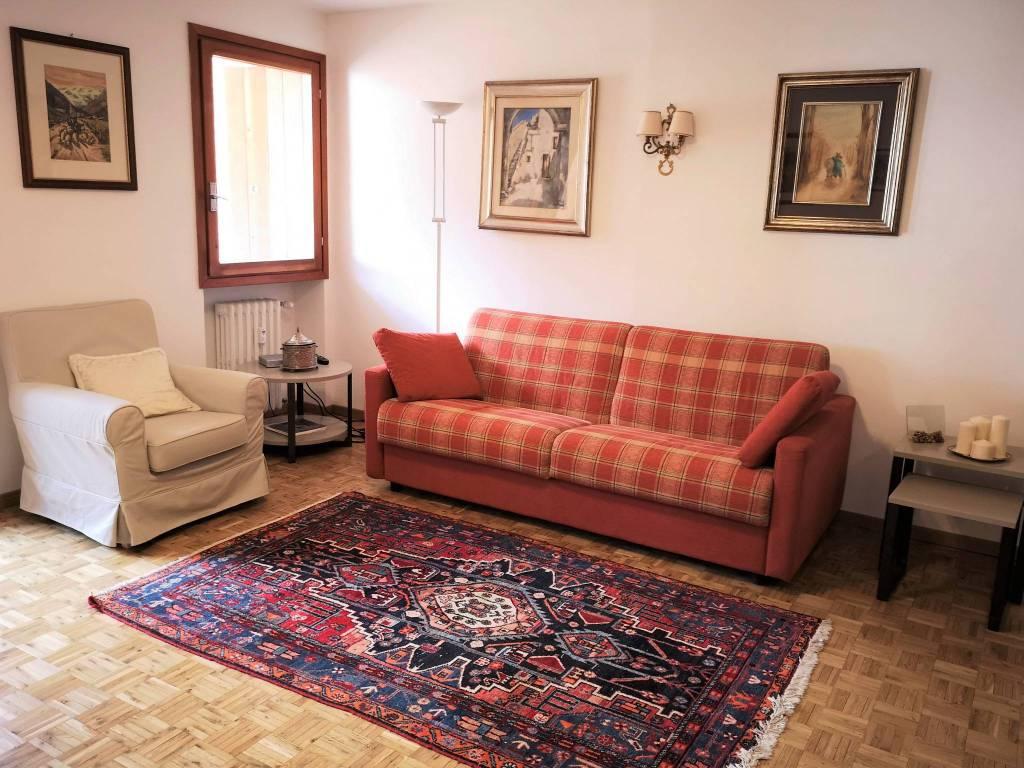 foto  3-room flat Località Weissmatten, Gressoney-Saint-Jean
