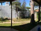 Villa Vendita Sessa Aurunca