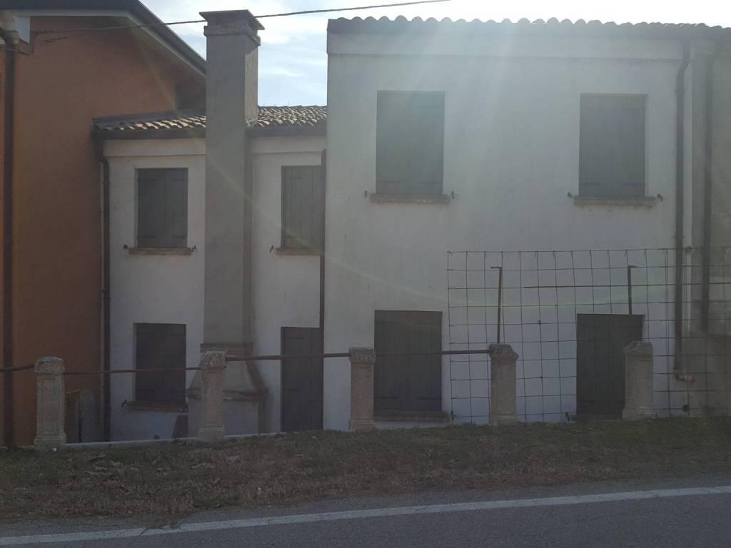foto  Casa indipendente 207 mq, nuova, Canaro