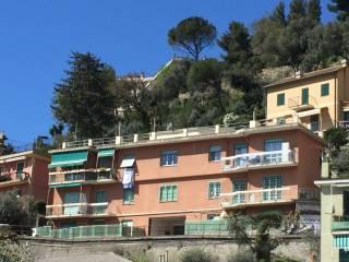 Photo - 2-room flat via del Commercio 78E, Nervi, Genova