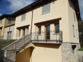 Foto - Villa unifamiliare 143 mq, Alto Reno Terme