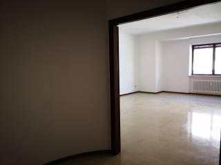 Foto - Appartamento via Giuseppe Verdi, Centro Storico, Parma