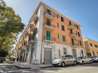 Foto - Trilocale viale San Martino 342, Quartiere Lombardo, Messina