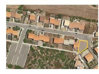 Foto - Terreno edificabile residenziale a Cuglieri