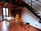 Appartamento Vendita Castelleone