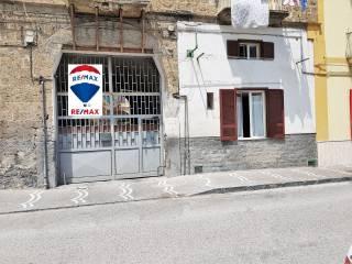 Foto - Bilocale via Vittorio Emanuele 35, Casoria