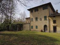 Villa Vendita Borgo San Lorenzo