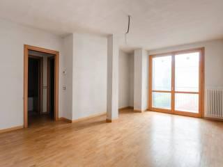 Photo - 2-room flat via Ca' De Volpi, Cisano Bergamasco