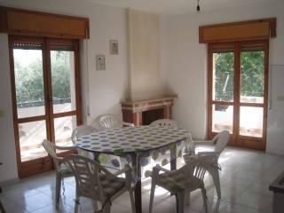 Foto - Appartamento via Vittorio Veneto, Diamante